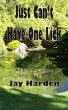 Just Can't Have One Lick by Jay Harden