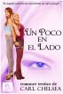 Un Poco en el Lado by Carl Chelsea