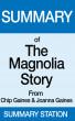 The Magnolia Story | Summary by Summary Station