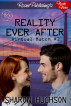 Reality Ever After by Sharon Hughson