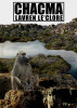 Chacma by Lavren Le'Clore