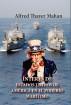 Interés de Estados Unidos de América en el poderío marítimo by Alfred Thayer Mahan