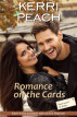 Romance on the Cards: The sweeter edition of Kris Pearson's Seduction on the Cards (Hearts around the Harbor, Book 2) by Kerri Peach