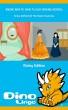 Snow White Dan Tujuh Orang Kerdil by Dino Lingo
