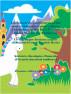 Anthologie des meilleures petits contes françaises pour enfants (Anthology of the Best French Short Stories for Children) by Nicolae Sfetcu