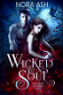 Wicked Soul by Nora Ash