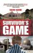 Survivor's Game by David Karmi
