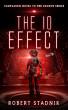 The Io Effect by Robert Stadnik