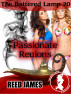 Passionate Reunions (The Battered Lamp 20) by Reed James