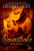 Downstroke by Desiree Holt