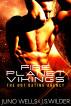 Fire Planet Vikings by J. S. Wilder