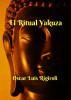 El Ritual Yakuza by Oscar Luis Rigiroli