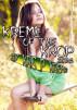 Kreme of the Krop 2016 by Kris Kreme