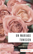 Un mariage tunisien by Natasa Jevtovic