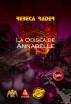 La odisea de Annabelle by Rebeca Rader