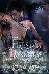 Fires in the Darkness by Nora Ash