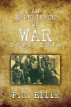 An Experience of War 1939/1945 by P. R. Ellis