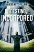 El Destino del Incorpóreo by Marcos Nieto