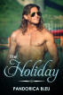 The Holiday by Pandorica Bleu