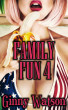 Family Fun 4 by Ginny Watson
