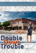 Double Down Trouble by J.L. Salter