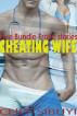 Cheating Wife (5 books) by Cliff Sibuyi