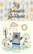Mis Amiguitos Revoltosos - 2ª Edición by Patricia González