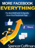 The Best Methods To Rapidly Grow Your Facebook Page by Spencer Coffman