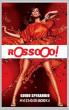 Rossooo! (Il fuoco della Pubblicità) by Guido Sperandio