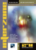 Interzone #271 (July-August 2017) by TTA Press