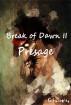 Break of Dawn II - Presage by Schusterap