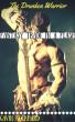 Fantasy Trade in a Flash: The Drunken Warrior by Gavin Rockhard