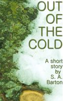 S. A. Barton - Out Of The Cold