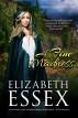 A Fine Madness by Elizabeth Essex