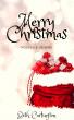 Merry Christmas by Beth Carlington