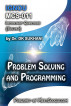 MCS-011: Problem Solving and Programming by Dr. DK Sukhani