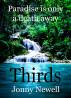 Thirds by Jonny Newell
