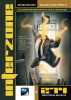 Interzone #274 (March-April 2018) by TTA Press