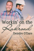 Workin' on the Railroad by Deirdre O'Dare
