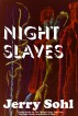 Night Slaves by Jerry Sohl