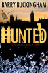 Hunted by Barry Buckingham