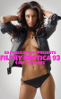 Filthy Erotica 93 - 4 Dirty Stories by BS Publications