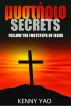 Secrets by Kenny Yao