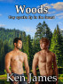 Woods by Ken James