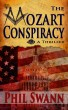 The Mozart Conspiracy by Phil Swann