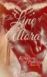 The Line of Allora by Lia Cooper