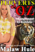 Perverts of Oz 7 – Gangbanged by Kalidahs by Malaw Hule