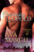 Convincing Leopold (London Legal Book 2) by Ava March