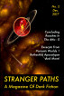 Stranger Paths Magazine 2 by Raymond Towers
