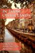 In Those Other Lands by Caroline Mertens